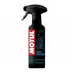 motul-e7-insect-remover-400ml