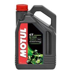 motul-5100-4t-15w50-4l