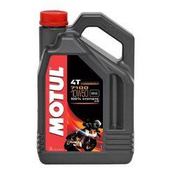 motul-7100-4t-10w-50-4l
