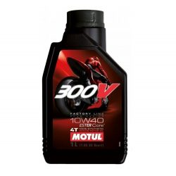 motul-300v-4t-factory-line-10w40