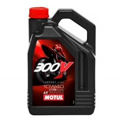 motul-300v-4t-factory-10w-40-4l