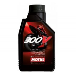 motul-300v-4t-factory-line-15w50