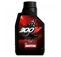 motul-300v-4t-off-road-5w-40-1l