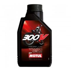 motul-300v-4t-off-road-15w60-1l
