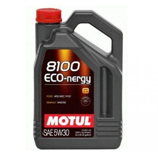 motul-8100_eco-nergy-5w-30-4l