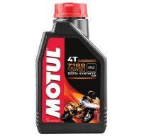 motul-7100-4t-15w-50-1l