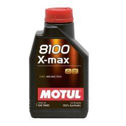 motul-8100-x-max-0w-40-1l