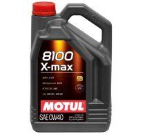 motul-8100-x-max-0w-40-4l