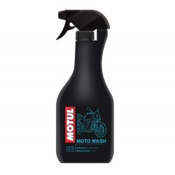 motul-e2-moto-wash-1l