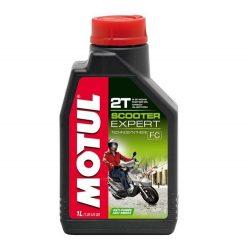 motul-scooter-expert-2t-1l