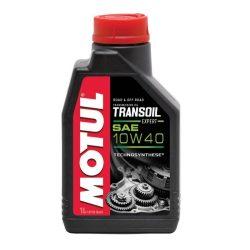 motul-transoil-expert-10w40-1l