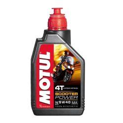 motul-scooter-power-4t-ma-5w40-1l
