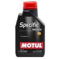 motul-specific-rbs0-2ae-0w-20-1l