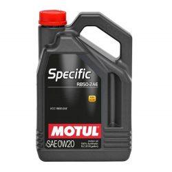 motul-specific-rbs0-2ae-0w-20-5l