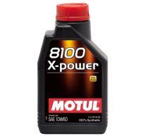 motul-8100-x-power-10w-60-1l