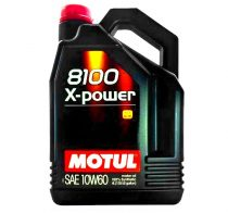 motul-8100-x-power-10w-60-4l