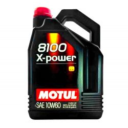 motul-8100-x-power-10w-60-4l
