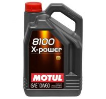 motul-8100-x-power-10w-60-5l