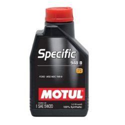 motul-specific-948b-5w-20-1l