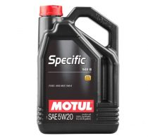 motul-specific-948b-5w-20-5l