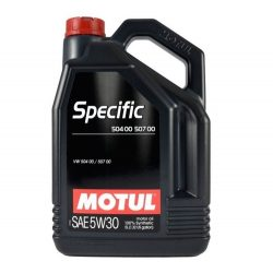motul-specific-vw-50400-50701-5w-30