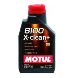 motul-8100-x-clean-5w-30-1l