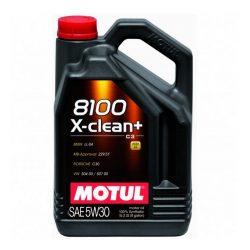 motul-8100-x-clean-5w-30-5l