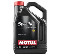motul-specific-vw-504-00-507-00-0w-30