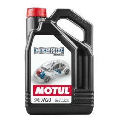 motul-specific-hybrid-0w-20-4l