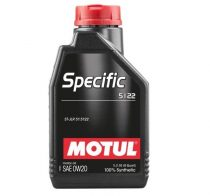 motul-specific-5122-0w-20-1l