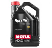motul-specific-vw-508-00-509-00-0w-20