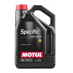motul-specific-vw-508-00-509-00-0w-20