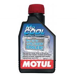 motul-mocool-500ml-motor