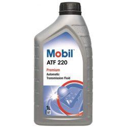 Mobil ATF 220 1L fékolaj
