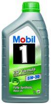 Mobil 1 ESP Formula 5W-30 1L motorolaj