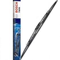 Bosch-700-U-Twin-utas-oldali-ablaktorlo-lapat-szet