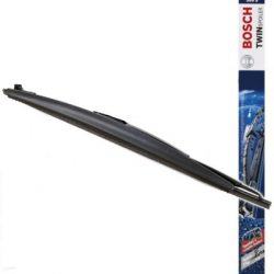 Bosch-550-US-Twinspoiler-vezeto-oldali-ablaktorlo