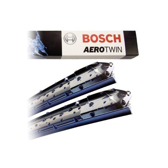 Bosch-A-428-S-Aerotwin-ablaktorlo-lapat-szett-3397