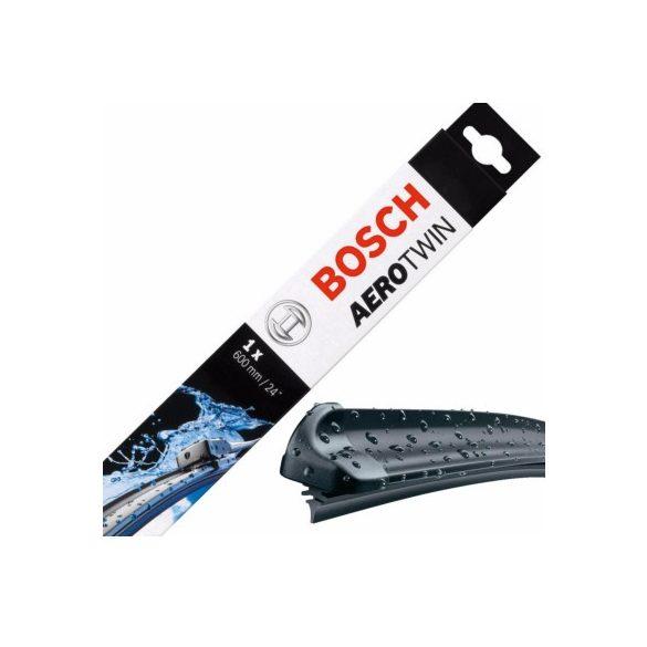 Bosch-AM13U-Aerotwin-utas-oldali-ablaktorlo-lapat