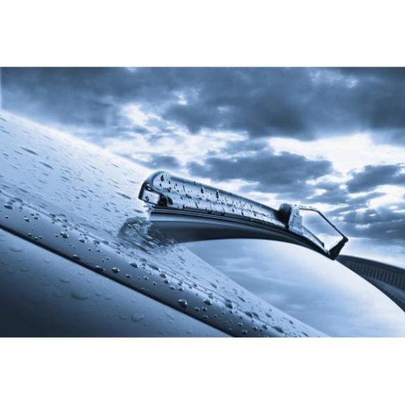 Bosch-AR71N-Aerotwin-vezeto-oldali-ablaktorlo-lapa