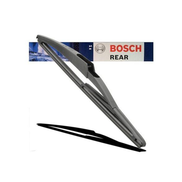 Bosch-AR-340-U-Hatso-ablaktorlo-lapat-3397008930