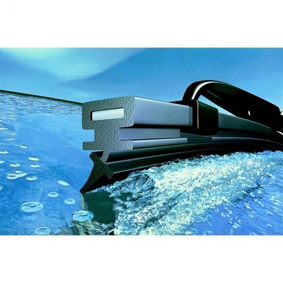 Bosch-610-S-Twinspoiler-ablaktorlo-lapat-szett-339