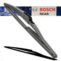 Bosch-H311-Hatso-ablaktorlo-lapat-3397011666-Hossz