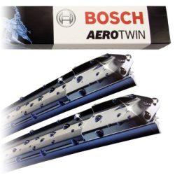 Bosch-A-009-S-Aerotwin-ablaktorlo-lapat-szett-3397