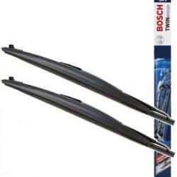 Bosch-604-S-Twinspoiler-ablaktorlo-lapat-szett-339
