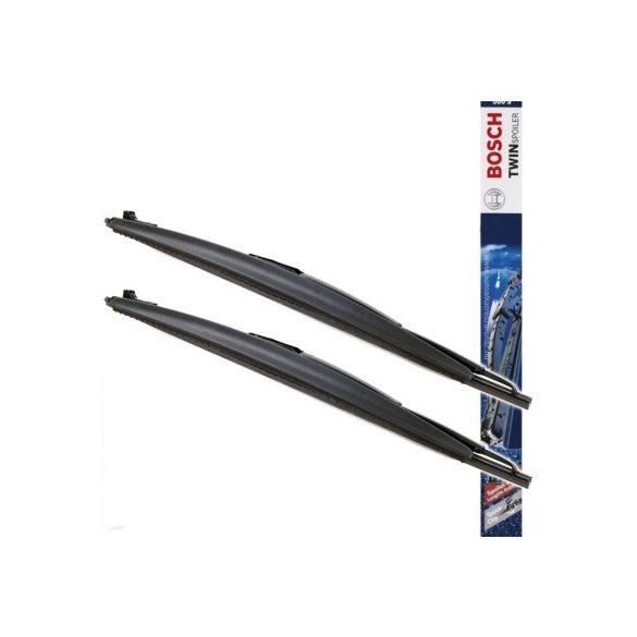 Bosch-533-S-Twinspoiler-ablaktorlo-lapat-szett-339