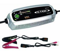 ctek-mxs-3-8-akkumulator