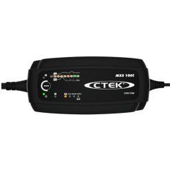 ctek-mxs-10ec-eu