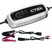 ctek-ct5-startstop-akkumulator