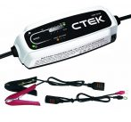 ctek-ct5-time-to-go-akkumulator